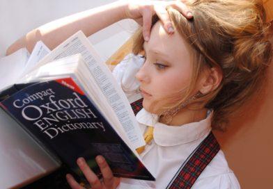 Szybka nauka języków – czy daje rezultaty?