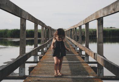 Jak ochronić swojego dziecko przed otyłością?