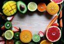 Zdrowe przekąski domowej roboty, czyli suszarki do żywności