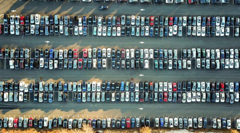 Skup aut w Poznaniu – na co może liczyć właściciel samochodu?