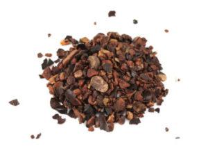 herbata guarana