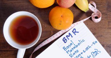 Przyspieszacze metabolizmu - sposób na chudnięcie dla zabieganych?