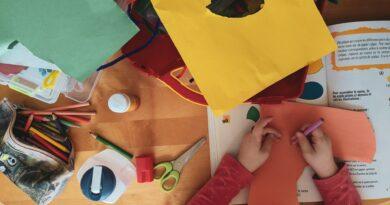 Jak rozwijać logiczne rozumowanie u dziecka?